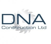 DNA Construction Limited