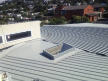 Grafter Roofing Ltd