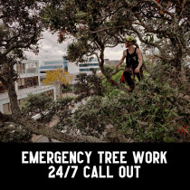 Emergency Call-Outs - Hardfell Emergency Call-out - Auckland