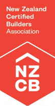 NZCB - Certified member