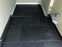 HEK- 900x600 Italian tiles - This quality tiles installed by quality tiler