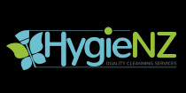 Hygienz, your cleaning company