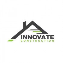 Innovate Construction Ltd