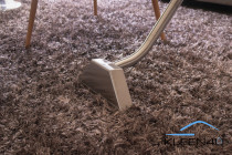 Carpet Cleaning give Steamsy a call - Deep Steam Carpet Cleaning and Stain Removal