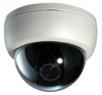 CCTV supply and installation. - CCTV systems. Supplied, connected and commissioning. 
