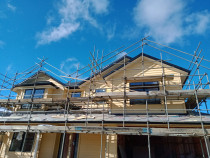 Cladding - MT build