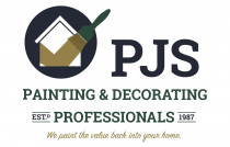 PJS Painting Contractors Ltd