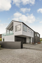 Bespoke new homes - Bucklands beach home