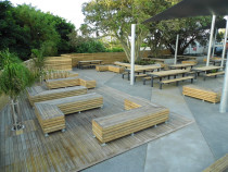 Outdoor Improvements by Quality Build Ltd