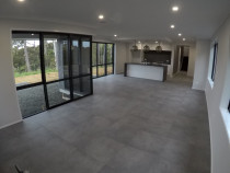 New Builds by Quality Build Ltd