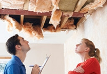 Call Realsure for Dispute Advise with Real Consultancy - If you are dealing with a problem with a property, a leaky building, building work, or maybe a building report, talk to us to find out what specialist expert work we can assist you with.