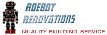 Roebot Renovations
