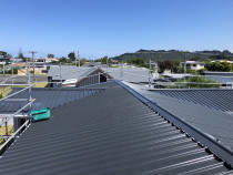 Whangamata by Rs Roofing Ltd