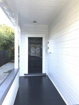 Entrance - Smart Property NZ