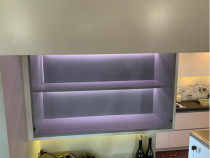 Kitchen Cabinetry LED lighting