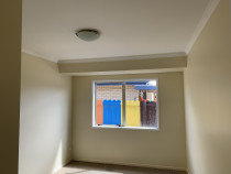 4 bedroom home - Painted ceilings, walls and woodwork.