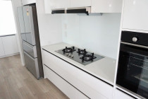 New Kitchen Design and Renovation