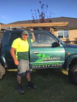Free quotes and estimates