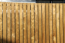 Fence-vertical 1.8 dressed timber 88mm x 18mm