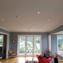 Down Lights - Energy Efficient LED DownLights