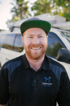 TopMark Electrical Project Manager: Shane - Shane is TopMark Electricals's Project Manager and has had over 7 years experience both in New Zealand and internationally as a qualified electrician.