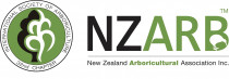 TreeZone is a proud member of the NZ Arboricultural Association