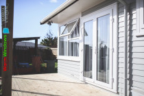 French Door / Awning Window