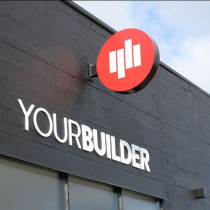 Your Builder - office