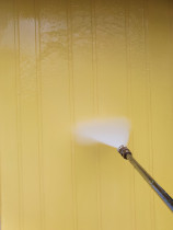 INTERIOR EXTERIOR PAINTING WELLINGTON PAINTERS  AIRLESS SPRAY  HOUSE WASH WATER BLASTING - INTERIOR EXTERIOR PAINTING
