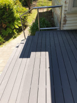 Eco Deck by Aries Builders - Papatoetoe