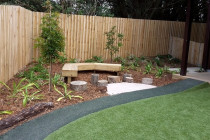 Maintenance Plans by 1st Class Gardens Ltd