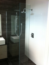 torbay by 5 Star Plumbing