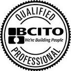 BCITO - BCITO - National Certificate Trade Qualifications