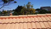Apex Roofing Services Ltd - after