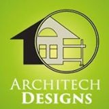 Architech Designs and Modelling Services Ltd