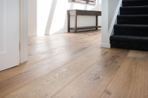 Manor Collection - Atelier Classic - Artifex Flooring Limited