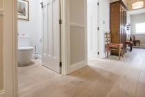 Manor Collection - Atelier Unfinished - Artifex Flooring Limited
