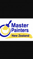 Asset Property Services Ltd  are Master Painters Member