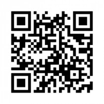 Outdoor Cleaning QR Code - Scan to find out more about us