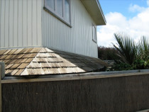 Auckland Exterior Cleaning Ltd
