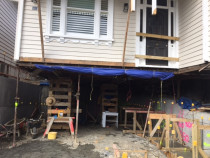 3 - Auckland Houselevelling Ltd