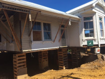 2 - Auckland Houselevelling Ltd