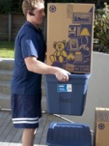 Auckland Wide Removals Ltd