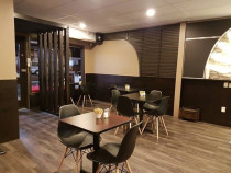 cafe 2 by Audesia Property & Maintenance Ltd