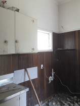 kitchen 12 byAudesia Property & Maintenance Ltd