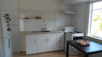 kitchen 2 by Audesia Property & Maintenance Ltd