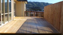 Decking by Audesia Property & Maintenance Ltd