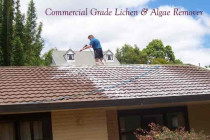 Awl House Washing Amp Waterblasting Services House Washing