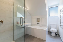 2-26 Sefton Rd - Bathrooms in Auckland Ltd