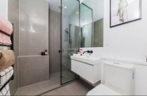 Bathrooms in Auckland Ltd